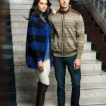 BONANZA - THE WINTER WARMTH COLLECTION 2014-15.7