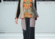 Houseofittehad Fashion Show 2014-15 1
