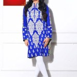 Origins - Ready to Wear Collection 2014-15