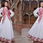 Salam's Textile Collection 2014-15 11