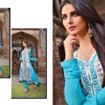 Salam's Textile Collection 2014-15 18