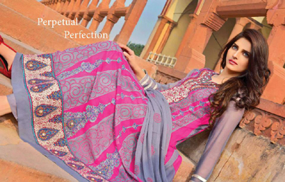 Salam's Textile Collection 2014-15 19