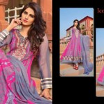 Salam's Textile Collection 2014-15 21