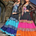 Salam's Textile Collection 2014-15 5