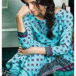 Al-karam Winter Collection 2015 Vol-1