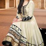 Women Fashion dresses Frocks Designs 2015 for Girls