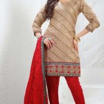 Top Casual Wear Dresses Design for Indian Girls (1)