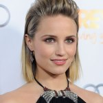 The Short Hairstyles & Haircuts for 2015