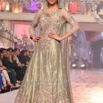 Asifa & Nabeel Collection 2015 (3)