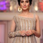 Asifa & Nabeel TBCW Summer Fashion Show Collection 2015 - 0011