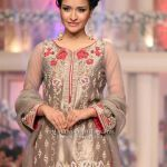 Asifa & Nabeel TBCW Summer Fashion Show Collection 2015 - 0018