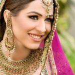 Model Ayyan Ali Weddings