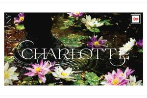 Lakhany Charlotte Exclusive Eid limite Edition 2015 by LSM Fabrics (3)