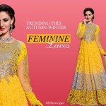 Cbazaar glossy Fashion Indian Dresses Designs by 2015 (9)