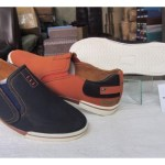 English Style Eid Shoes 2015 for Men (2)