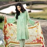 IVY Design Summer Eid prints Collection 2015 (3)