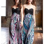 Madison James Western Prom Dresses for Girls (5)