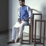 Republic By Omer Farooq Eid Collection 2015-16