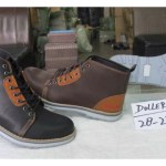 Formal Men shoes by English