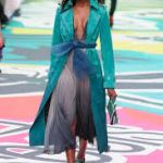 Burberry-Summer-wear-2015-For-Ladies-4
