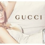 Gucci Most Expensive Female Perfumes In The World
