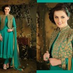 Latest Jacket Types Shirts Ghagra new Dresses for women (3)