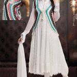 Jacket Types Shirts Ghagra Dresses for Party Wear (1)