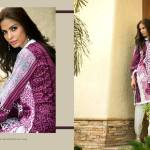 Maheen Tunic 2015-16 By Al-Zohaib (2)