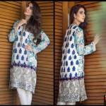 Rozina Munib Chinene Chiffon Dresses 2015-2016 For Women (10)