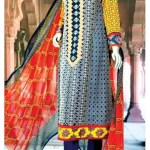 Amir Liaquat Hussain Anchal Lawn with prices