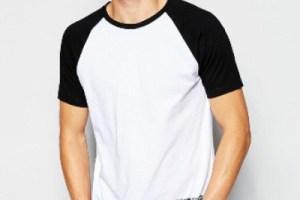 Asos Men Tattoo Art Shirts Design 2015-16 (1)