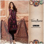 Eid Fall Collection 2015 byTaana Baana (2)