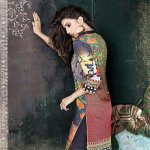 Ethnic Pret Fall Collection 2015 (7)