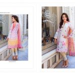 Lakhany Silk Mill A Mediterranean Dream 2015 by LSM (2)