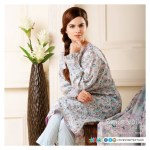 Five Star Classic Eid Collection 2015 Vol. 3 (2)