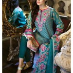 Khaadi Eid ul Azha Collection 2016 Cambric