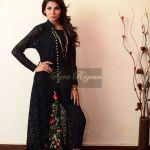 Vibgyor By Syra Rezvan Eid Festive Collection 2015