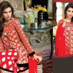New Party Wear Dream dresses for women