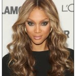 Newest HAIRSTYLES 20152016 on Pinterest