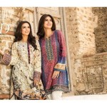 Ready to Wear Eid ul Azha Collection 2016 for Party