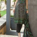 Reshma Cotton Vol-1 Eid-ul-Adha Lawn 2015 Collection (1)