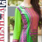 VS Textile Mills Reshma Cotton Collection Vol-1 2015 (5)