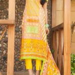 VS Textile Mills Reshma Cotton dresses for women (2)
