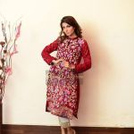 Vibgyor By Syra Rezvan Best collection