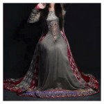 Indian fashion of Traditional Fancy Party Wear Dresses