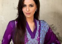 Zainab Qayyum Smoking