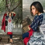 Anum Printed Cambric Suits 2015-2016 By Al-Zohaib Textile (8)