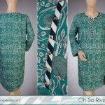 Daaman Eid Collection 2015 For Women (1)