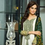 House of Ittehad's mesmerizing FallWinter collection 2015 (1)