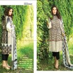 Lala Indonesian Linen 2015-16 Volume 1 Winter Collection For Women (1)